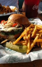 Big Pecker's Bar & Grill