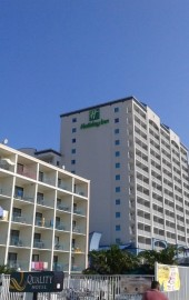 Holiday Inn & Suites Ocean City