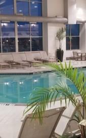 Holiday Inn & Suites Ocean City, an IHG Hotel