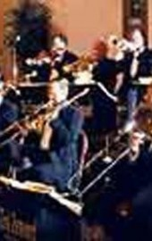 The Zim Zemeral Orchestra