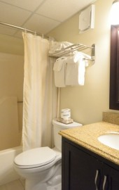 Coastal Palms Beach Hotel