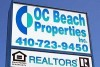 OC Beach Properties Inc