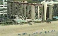 Rainbow Penthouse 1102