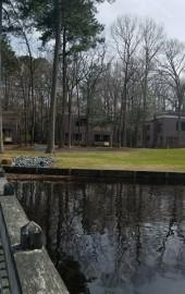 Villas of Ocean Pines