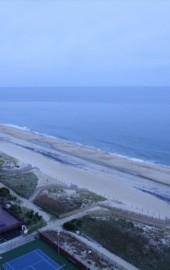 Ocean City Condos