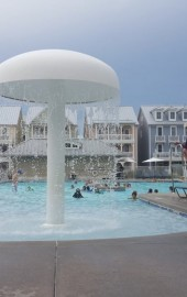 Sunset Island Rentals Ocean City