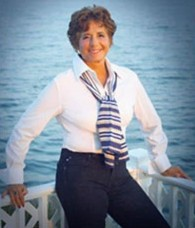 Kathy Panco - Realtor