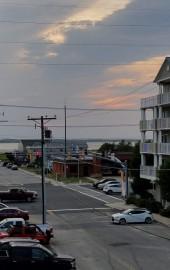 The Beachmark Motel