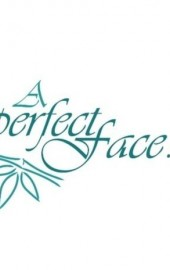 A Perfect Face Day Spa