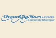 Ocean City Store