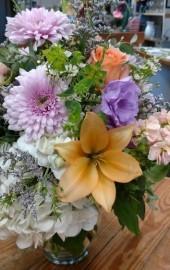 Ocean City Florist