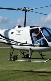 Skydive OC