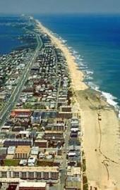 Ocean City Sky Tours