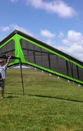 Highland Aerosports