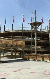 Jolly Roger Amusement Park
