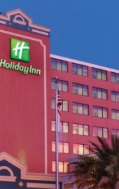 Holiday Inn Ocean City