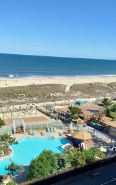 Holiday Inn Ocean City, an IHG Hotel