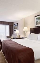 Holiday Inn Ocean City