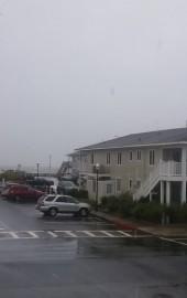 Sea Cove Motel
