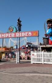 Trimper's Rides