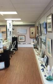 Ellen Rice Fine Art Studio and Learning Center
