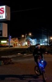 Fenwick Islander Bicycle Shoppe