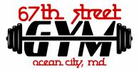 67th Street Gym