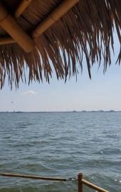 Bahia Marina Inc