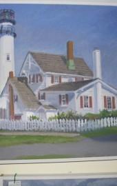 Carolina Street Garden & Home, 40118 E. So. Carolina Avenue, Fenwick Island DE 19944