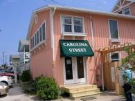 Carolina Street