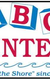 ABC Printers Inc