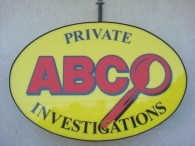 ABCO Investigations & Protection Agency