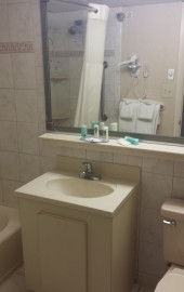 Quality Inn Oceanfront
