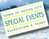 OC Events