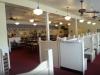 Dumser's Restaurant on 124th Street
