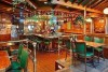 Finnigan's Irish Pub & Eatery