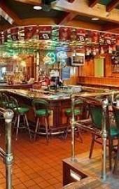 Finnigan's Irish Pub & Eatery