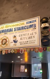 General's Kitchen