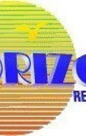 Horizons Oceanfront Restaurant