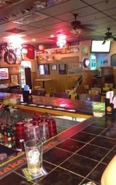 JC's Northside Pub