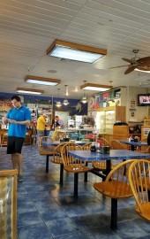 Layton's Family Restaurant