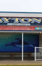 Layton Family Restaurant
