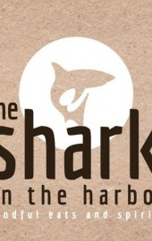 The Shark on the Harbor Restaurant