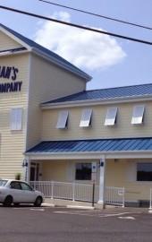 Waterman's Seafood Co.