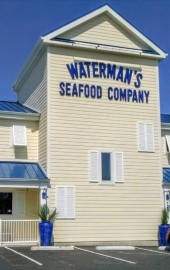 Waterman's Seafood Co.