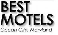B.E.S.T. Motels