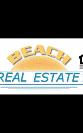 Beach Real Estate, Inc