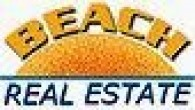 Beach Real Estate, Inc.