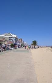 Boardwalk One