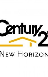 CENTURY 21 New Horizon